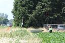 Bij de crash van een historisch vliegtuigje in Willemsatd zijn twee inzittenden om het leven gekomen. Het vliegtuigje stortte neer nadat het in de lucht in botsing was gekomen met een ander sportvliegtuigje. Het andere vliegtuigje maakte een noodlanding.