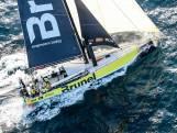 Volvo Ocean Race een ver-van-mijn-bed-show voor kinderen? Niet bij de SWKGroep!