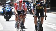 KOERS KORT 19/06. Total-Direct Energie geïnteresseerd in Hermans - Wanty-Gobert laat 2 Belgen debuteren in Tour