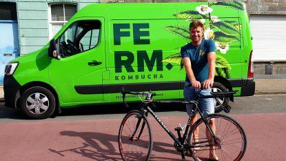 """Pascal (42) heeft gestolen fiets terug na speurtocht op 2dehands.be en lang gesprek met heler: """"Hij stelde zelfs voor om een andere fiets voor ons te stelen"""""""