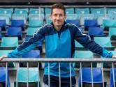 Toch nog geen nieuwe coach bij FC Den Bosch in thuisduel met NAC; Verhaegh en Van Overbeek trekken voorlopig de kar