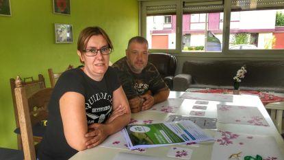 Buurthuis opent in wijk Nieuwenhove
