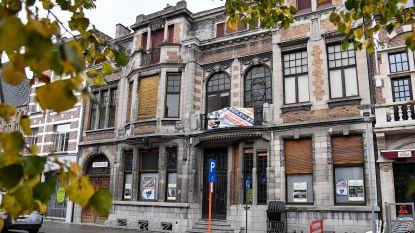 Ruim 2,5 miljoen euro voor totaalrenovatie Huis van Winckel