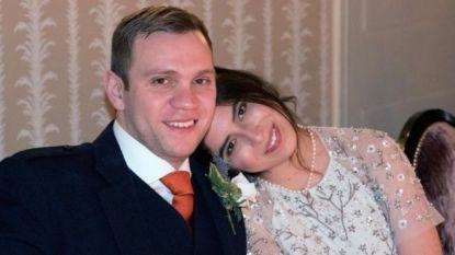 """Britse student zit vijf maanden vast in Verenigde Arabische Emiraten: """"En dat zonder enige aanklacht"""""""