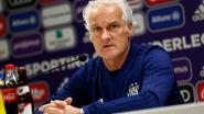 """Fred Rutten over de staat van paraatheid bij Anderlecht: """"Ja, er is een probleem. Niet alle spelers zijn voetbal-fit"""""""
