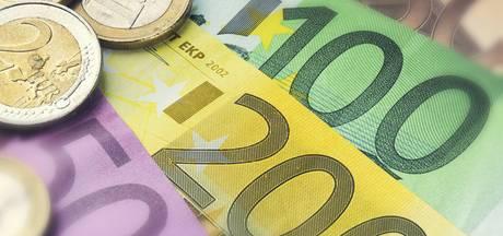 CDA vraagt opheldering over schrappen huurderskorting