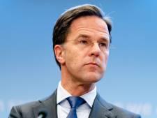 Wat moet Rutte zeggen op 'moeilijkste persconferentie tot nu toe'?