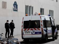 'Aanval in Parijs was weer vanwege spotprenten'