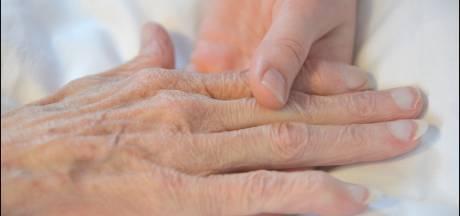 Hospice voor Bommelerwaard stapje dichterbij