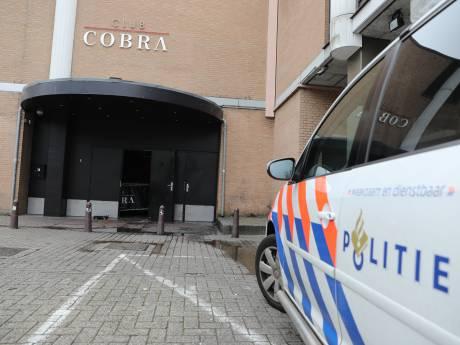 'Doe onderzoek naar wat Zoetermeerders van nachtclubs vinden'