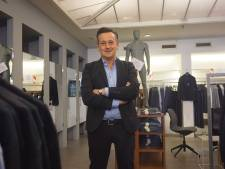 Ook modezaak Comme Ça verlaat de stad: 'Tilburg telt straks alleen nog maar ketens'