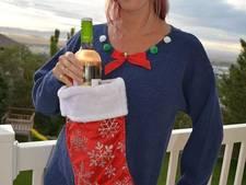 Deze trui moet je hebben met kerst