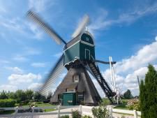 Zetel extra voor VVD in waterschap De Stichtse Rijnlanden