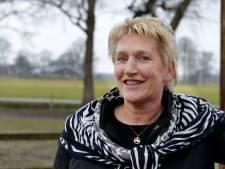 VVD Wierden: 'Windmolens in zee, niet hier'