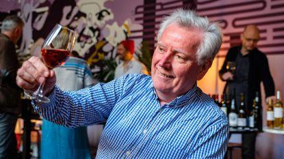 """Antwerpse wijnhandel Lelièvre viert 200-jarig bestaan in hippe JJ House: """"Kwaliteit gaat voor alles, maar ook voor minder dan 10 euro kun je mooie wijn vinden"""""""