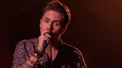 André Hazes lanceert 'Liefde Voor Muziek'-hit ook in Nederland