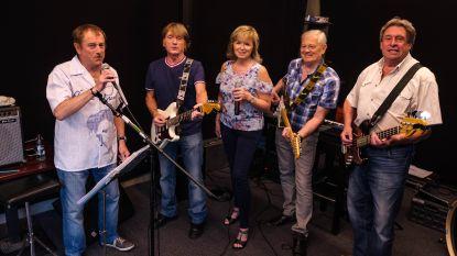 """Midnight Group maakt zich na 50 jaar op voor afscheidstournee: """"Aan alle mooie liedjes komt een einde"""""""