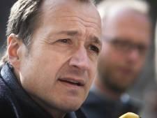 'Minister Wiebes beschikte wél over memo's dividendbelasting'