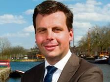 Gilze en Rijen en Tilburg over legalisering wietteelt: 'Probeer als overheid de hele keten in handen te nemen'