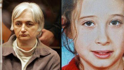 Werd ook 9-jarige Estelle slachtoffer van Fourniret? Ex-vrouw haalt alibi van seriemoordenaar onderuit