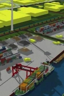 CDA Aalburg: 'Insteekhaven Waalwijk heeft grote impact op leefbaarheid Drongelen'