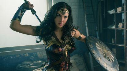 Hollywood wil geen sulletjes meer, maar superhelden
