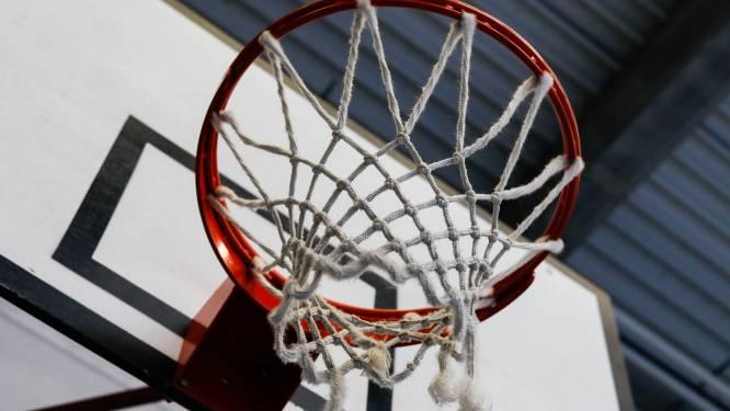 """""""Financiële impact is erg groot"""", klinkt het unaniem bij Oost-Vlaamse basketclubs"""
