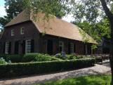 Boerderij Denissen in Berkel-Enschot verkocht aan harmonie en horeca-exploitant