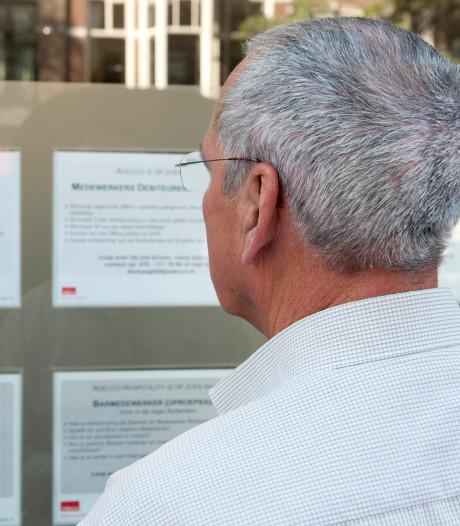Spanning op de Zoetermeerse arbeidsmarkt stijgt verder: 'Krap tot zeer krap'