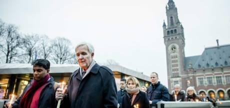 'Jan Terlouw (87) wordt lijstduwer voor D66 bij Europese verkiezingen'