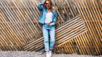 Je favoriete jeans gaat er binnenkort misschien helemaal anders uitzien