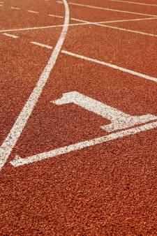 Un sursis pourrait être accordé à un entraîneur d'athlétisme auteur d'attouchements