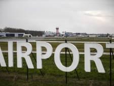 Opmerking ChristenUnie over Lelystad Airport valt niet goed in Flevoland: 'Overheid moet betrouwbaar zijn'