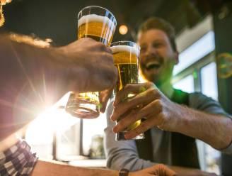 Mannen die elke dag een biertje drinken hebben beter sperma