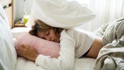 Bellenblazen en 6 andere trucs om sneller in slaap te vallen