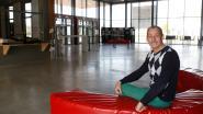 Raadslid en oud-schepen Marc Florquin (sp.a) stopt onmiddellijk met politiek