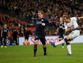 Kane doet PSV pijn en brengt Spurs op gelijke hoogte