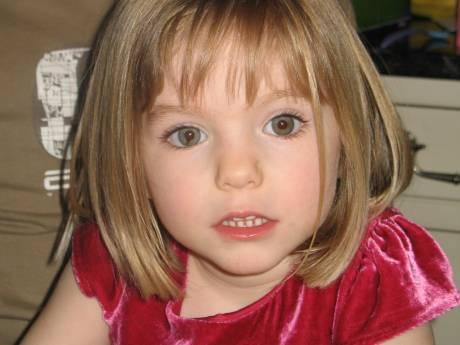 Un détenu allemand soupçonné du meurtre de la petite Maddie
