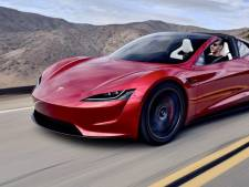 Grotere fabriek Tesla toch niet naar Tilburg: Duitsland eerste keus
