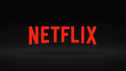 Netflix helpt Nasdaq en S&P 500 aan nieuwe records
