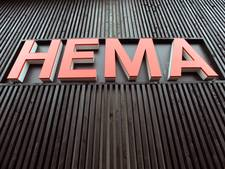 HEMA bouwt filialen in Losser en Borculo om