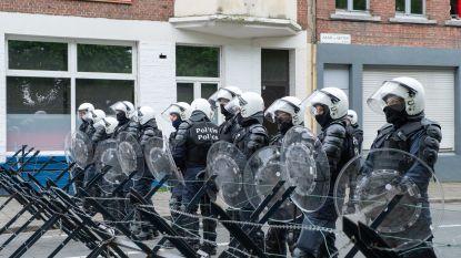 """Vrijgelaten Antwerp-hooligan: """"Wat is er mis met freefights?"""""""