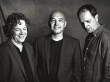 Drie oud-paters van Moeskroen duiken weer op in Hilvarenbeek, hun bron van inspiratie
