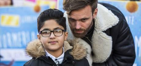 1070 asielzaken bekeken door kinderpardon-deal