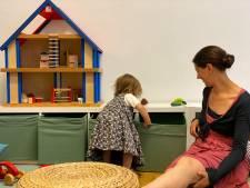 Opening Babytheek in Gent: zo ga je duurzamer om met babyspullen