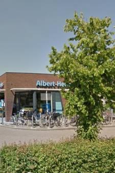 Keurmerk voor AH-supermarkt Sprengenpark Apeldoorn