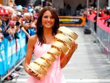 LIVE | Sprinters ruiken hun kans in vlakke Giro-etappe
