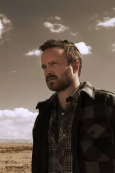 """Le film """"Breaking Bad"""" débarque sur Netflix en octobre"""