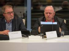 Afgeserveerde Hans Pelle (PvdA) blijft tóch in raad Berkelland dankzij achterban