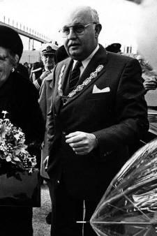 Oud-burgemeester Pijl Hogeweg van Yerseke en Reimerswaal overleden